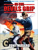 In The Devil's Grip
