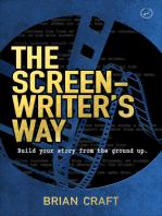 The Screenwriter's Way