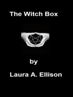The Witch Box
