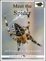 Meet the Spider