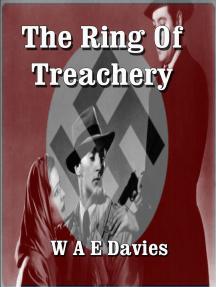 The Ring Of Treachery