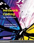 network-coding-an-introdu