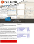 scribus-a-group-of-less