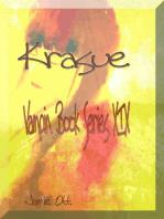 Krasue (Vampin Book Series XIX)