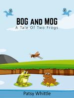 Bog and Mog