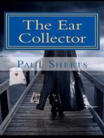 The Ear Collector