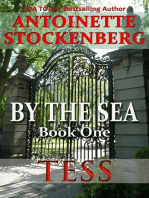 By The Sea, Book One