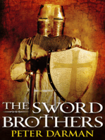 The Sword Brothers