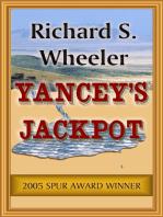 Yancey's Jackpot