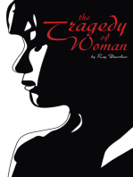The Tragedy of Woman