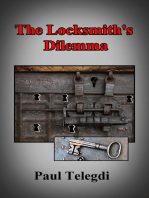The Locksmith's Dilemma