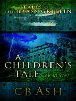 A Children's Tale
