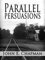 Parallel Persuasions