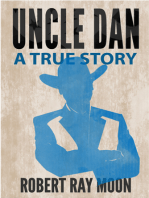 Uncle Dan