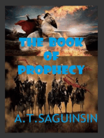 The Book Of Prophecy