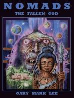 Nomads The Fallen God