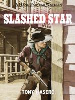 Slashed Star