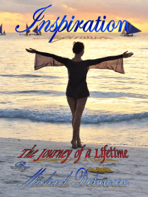 Inspiration: The Journey of a Lifetime