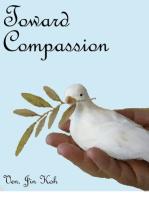 Toward Compassion