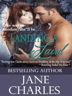 Landing a Laird (Novella)