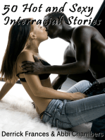 50 Hot and Sexy Interracial Stories xxx