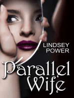 Parallel Wife