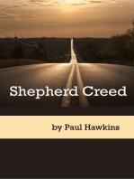 Shepherd Creed