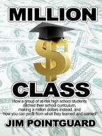 Million $ Class