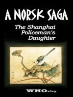 A Norsk Saga
