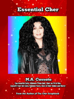 Essential Cher, Vol 1