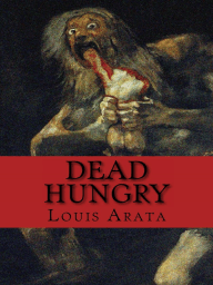 Dead Hungry image