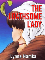The Loathsome Lady