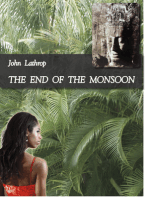 The End of the Monsoon