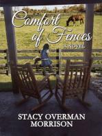 Comfort of Fences