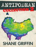 Antipodean Collection 2