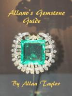 Allano's Gemstone Guide
