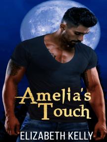 Amelia's Touch