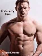 Fraternity Haze