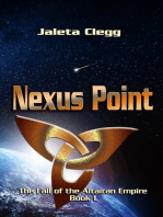 Nexus Point