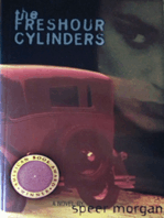 The Freshour Cylinders