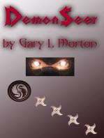 DemonSeer