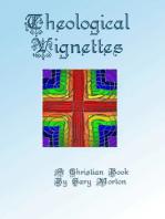 Theological Vignettes