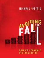 Avoiding the Fall
