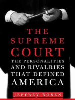 The Supreme Court
