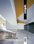 el-croquis-142-architectu Free download PDF and Read online