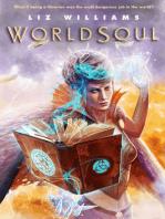 Worldsoul