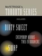 Toronto Series Bundle, The