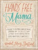 Hands Free Mama