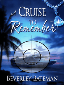 A Cruise to Remember