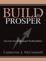 Build to Prosper